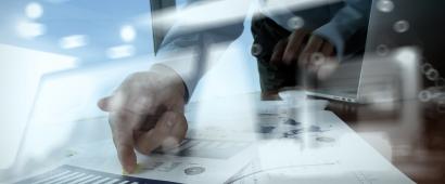 Addvance conseil expert comptable Perpignan